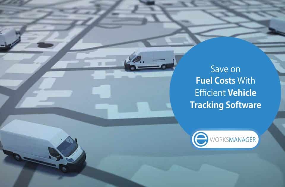 vehicle-tracking-software