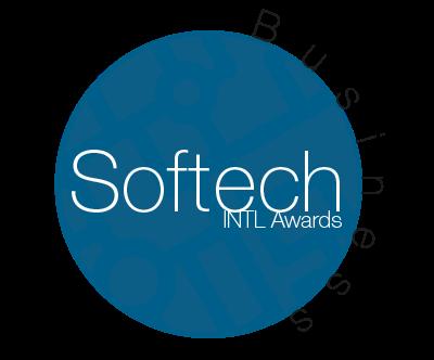 softech-international-award