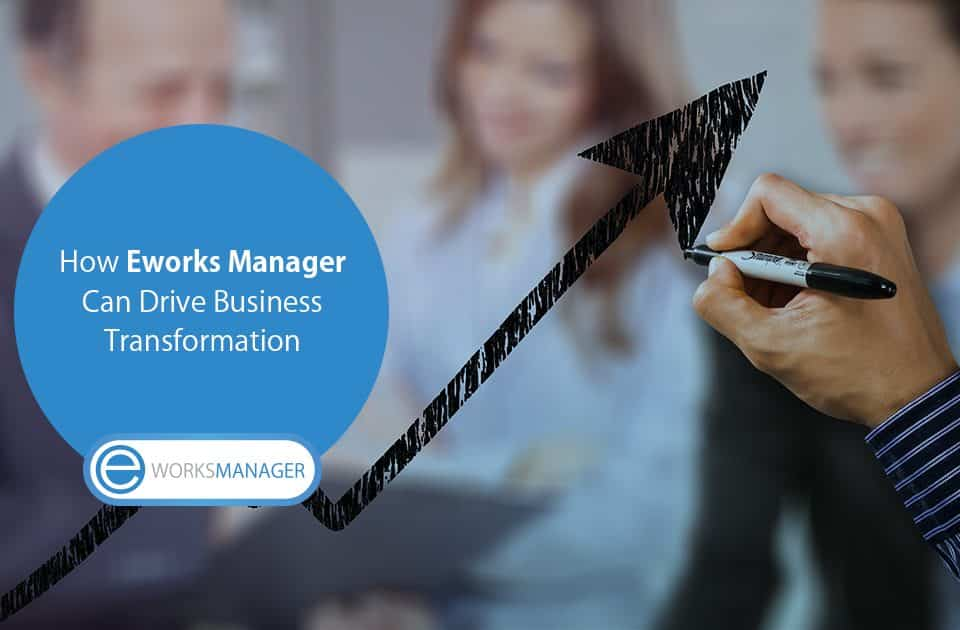 Our Field Service Management Software Can Transform Your Company