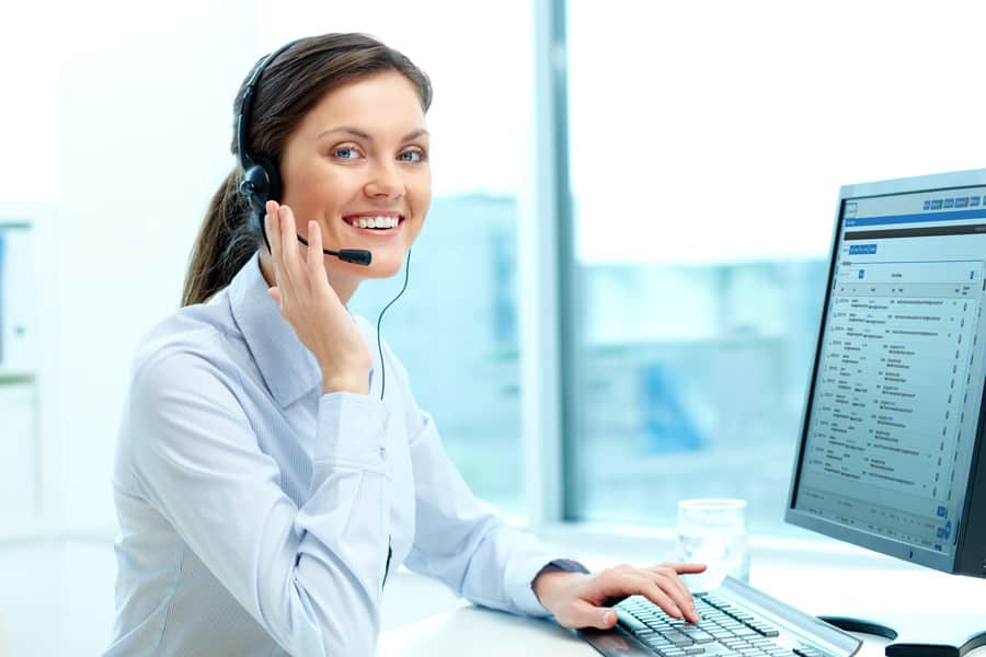 CRM Help Desk Software - Manage Customer Tickets Effectively