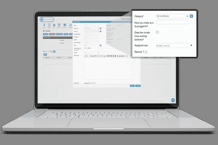 Questionnaire Software