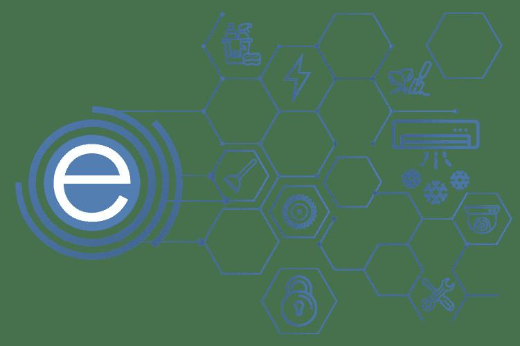 Business Enterprise Software - Enterprise Resource Planning Software
